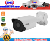 Camera UNV IPC2122SR3-UPF40-C