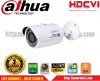 Camera DH-HAC-HFW1200SP