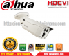 Camera DH-HAC-HFW1200DP