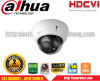 CAMERA DAHUA DH-HAC-HDBW3231E-Z HDCVI STARLIGHT 2MP