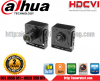 Camera DH-HAC-HUM3101BP