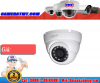 Camera dome DH-HAC-HDW1400MP 4M