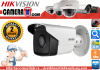 Camera Hikvision DS-2CE16C0T-IT5 , camera hải phòng giá cực tốt