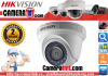 Camera Hikvision DS-2CE56C0T-IR , lắp camera hải phòng uy tín