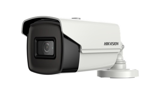 Camera 4 in 1 hồng ngoại 8.3 Megapixel HIKVISION DS-2CE16U1T-IT3F
