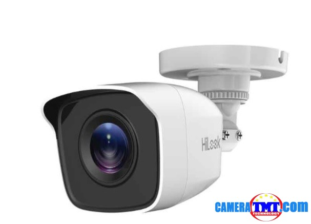Camera Hilook THC-B120-MC