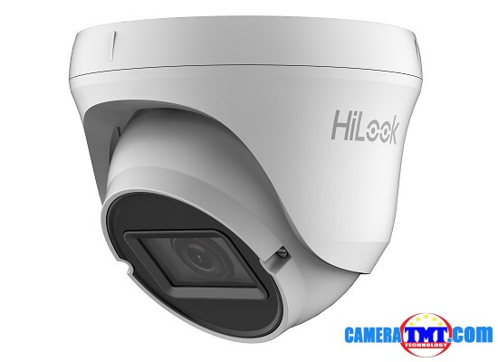 Camera Hilook THC-T310-VF