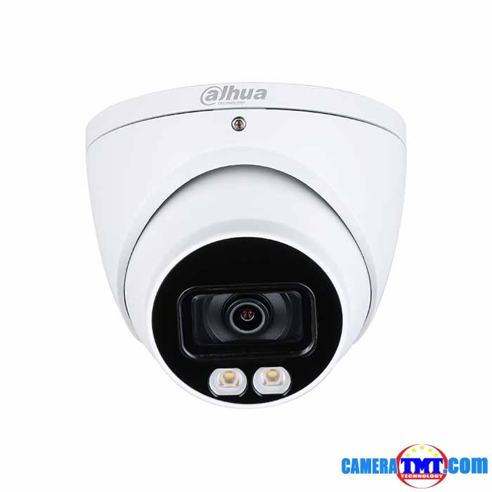 Camera Dahua DH-HAC-HDW1509TP-A-LED
